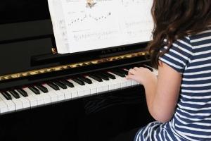 piano-606080_960_720